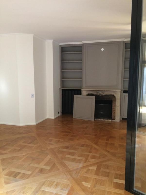 Rental house / villa Neuilly-sur-seine 16000€ CC - Picture 6