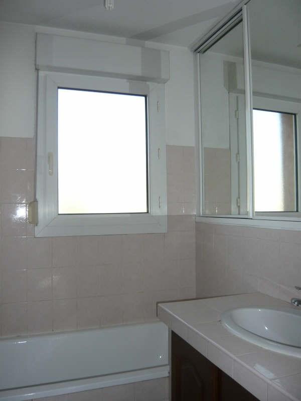 Location appartement Aix en provence 684€ CC - Photo 9
