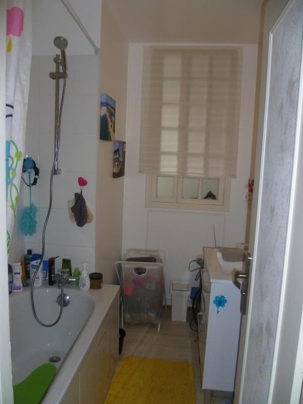 Affitto appartamento Caen 645€ CC - Fotografia 5