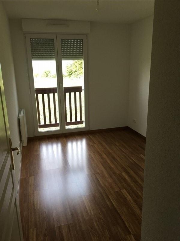 Location appartement Hurtigheim 911€ CC - Photo 4