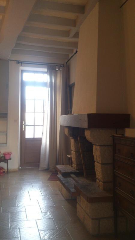 Verkauf haus Chigne 82500€ - Fotografie 3
