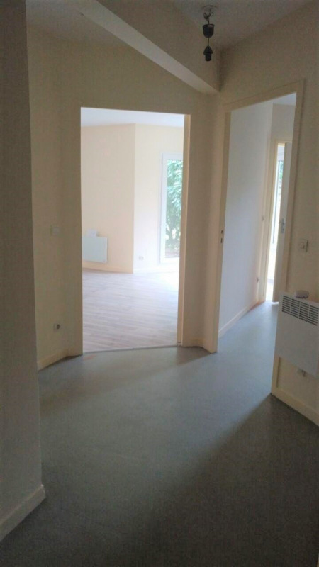 Rental apartment Montlhery 750€ CC - Picture 6