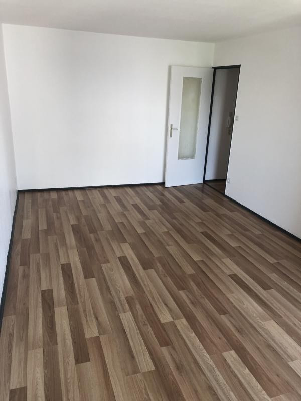Vente appartement Strasbourg 119 000€ - Photo 4