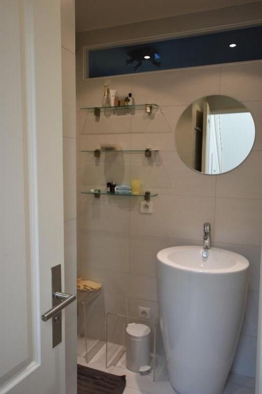 Deluxe sale house / villa St nom la breteche 836000€ - Picture 10