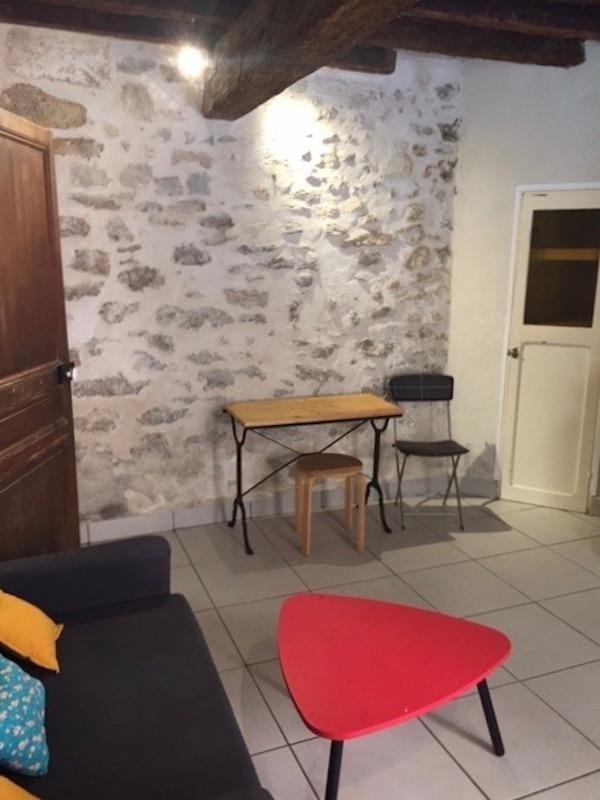 Vente maison / villa Arles 138000€ - Photo 2