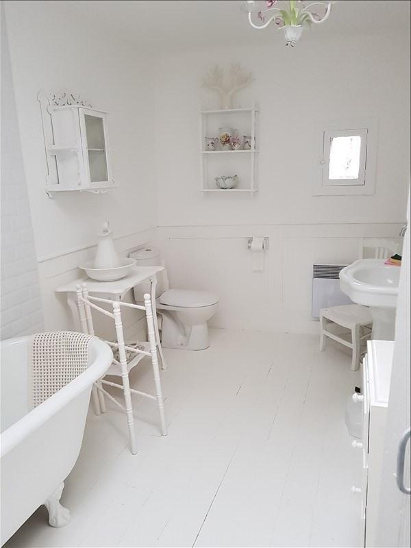 Sale house / villa St jean pied de port 325000€ - Picture 5