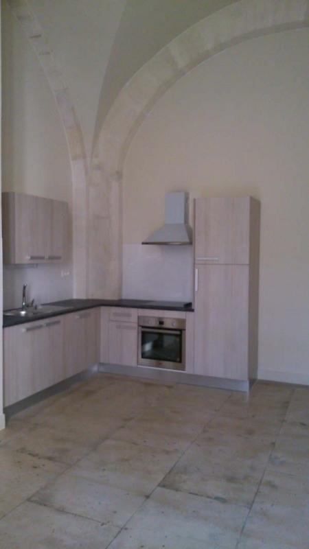 Alquiler  apartamento Nimes 574€ CC - Fotografía 8