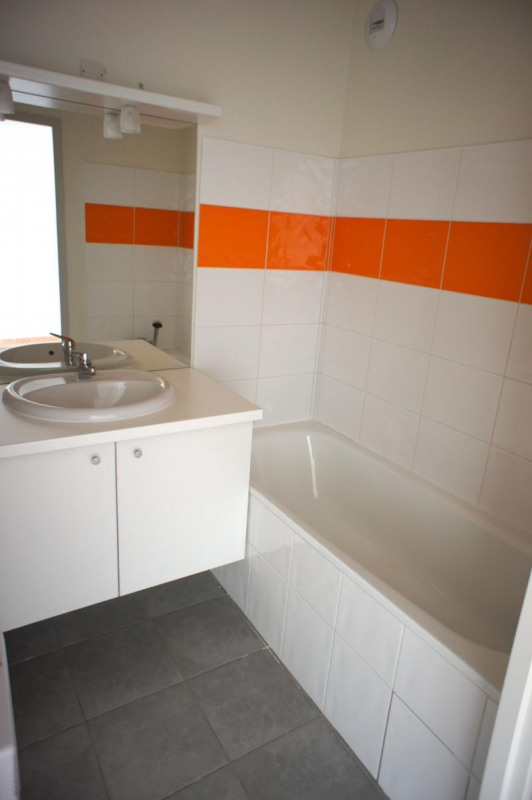 Vente appartement Toulouse 200 000€ - Photo 5