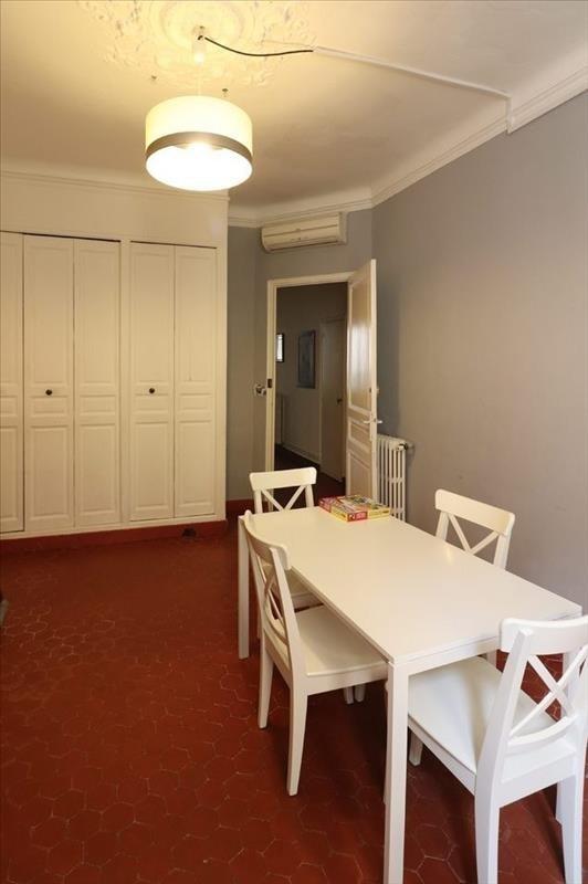 Sale apartment Toulon 167000€ - Picture 5