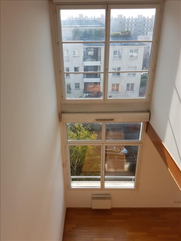 Vente appartement Juvisy sur orge 274900€ - Photo 2