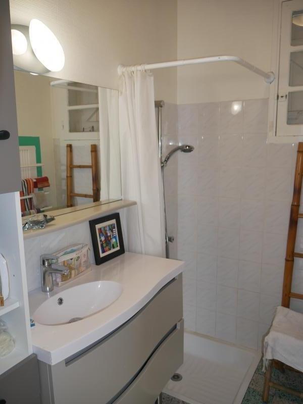 Vente maison / villa Jard sur mer 249600€ - Photo 9