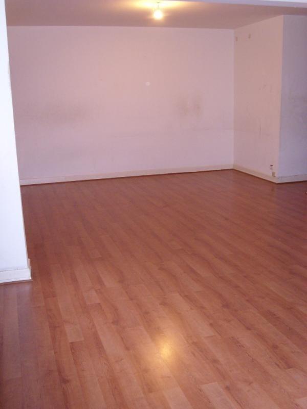 Produit d'investissement appartement Strasbourg 125000€ - Photo 18
