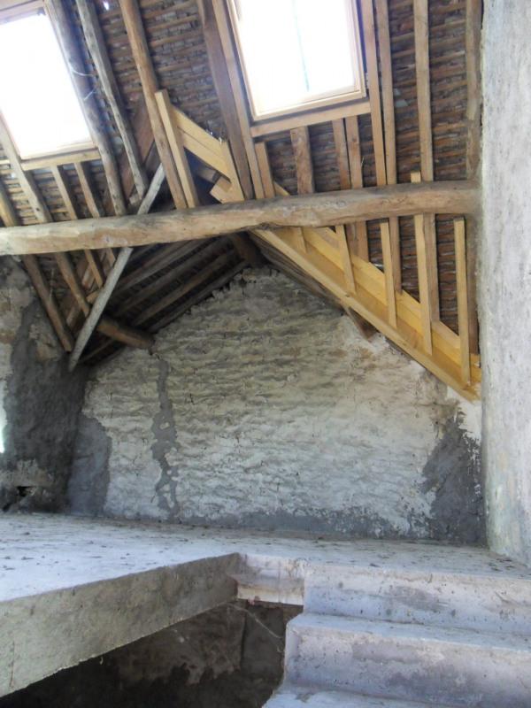 Sale house / villa Montigny sur loing 82500€ - Picture 3