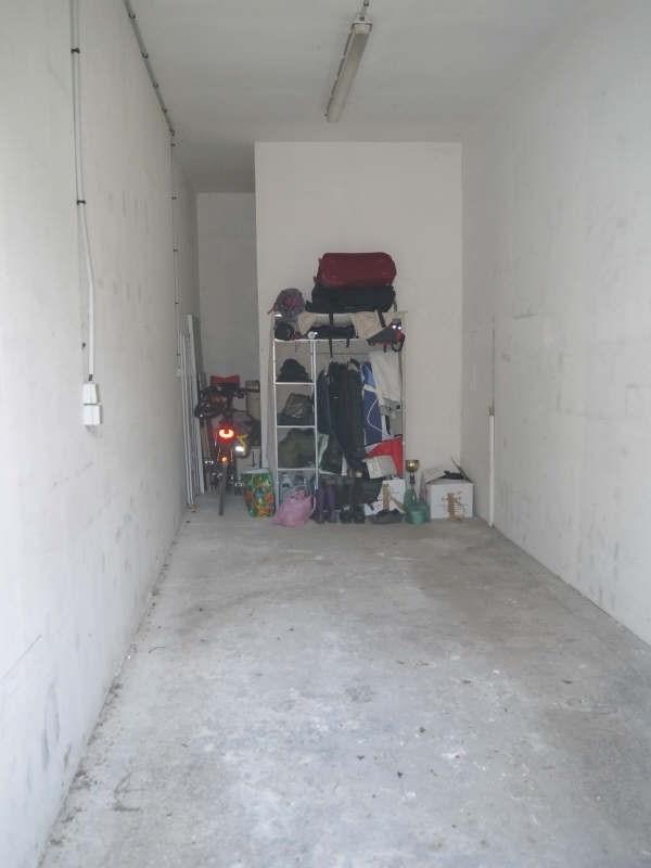 Locação apartamento Conflans ste honorine 895€ CC - Fotografia 8