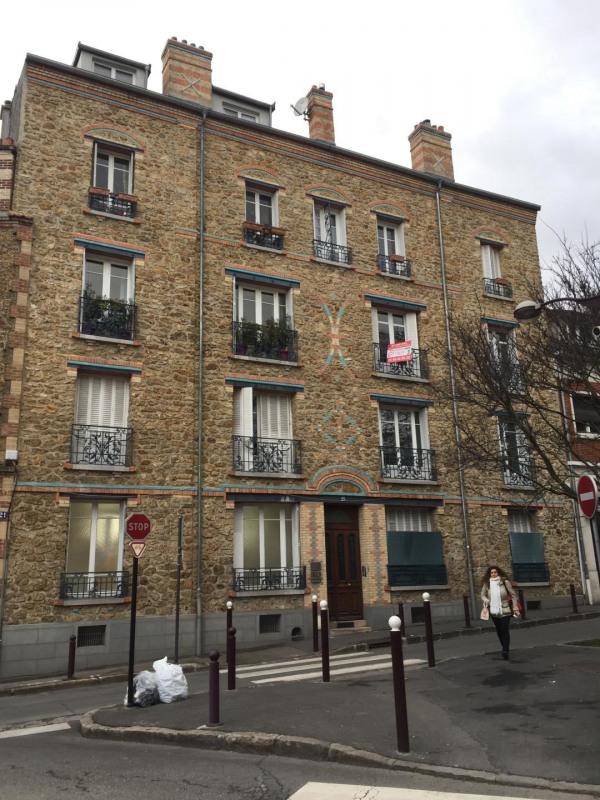 Location appartement Villiers-sur-marne 950€ CC - Photo 6