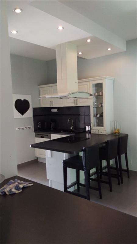 Sale house / villa Montauban 333000€ - Picture 5