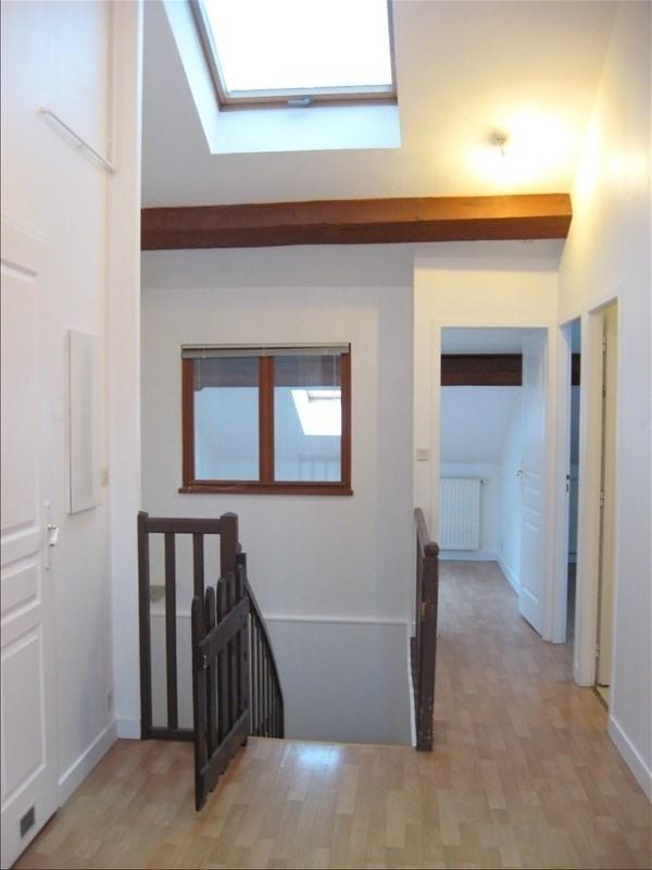 Location appartement Amberieu en bugey 470€ CC - Photo 9