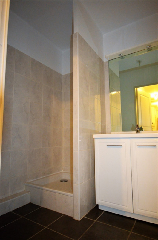 Vente appartement Marcy l etoile 190 000€ - Photo 5