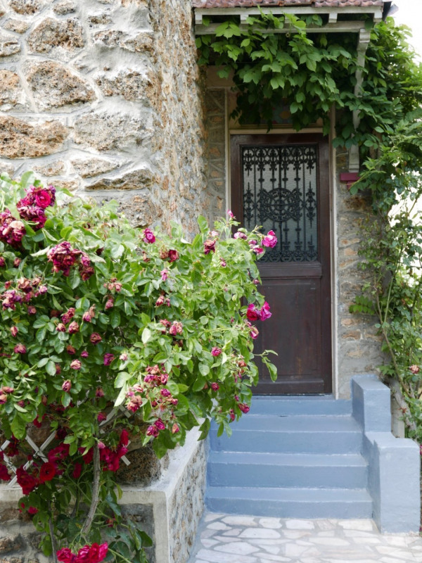 Vente maison / villa Le raincy 395000€ - Photo 5