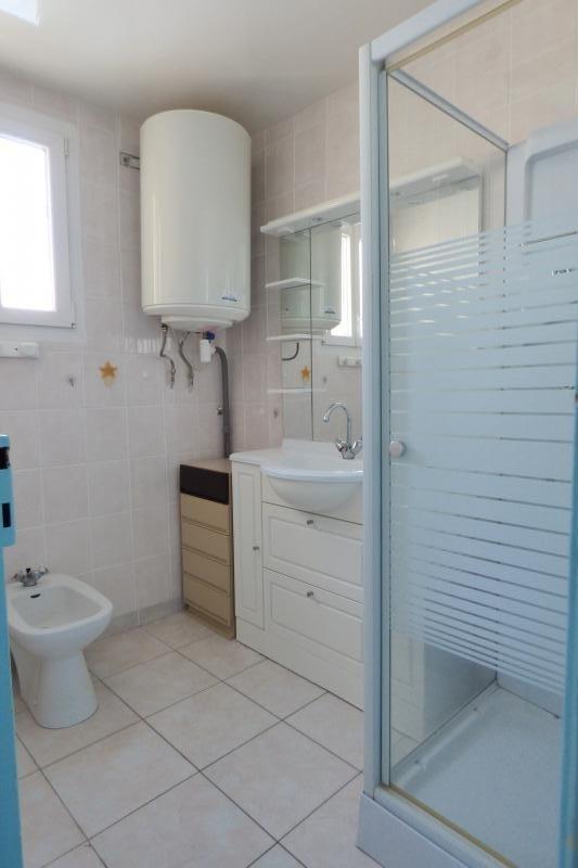 Vente maison / villa Valras plage 215000€ - Photo 10
