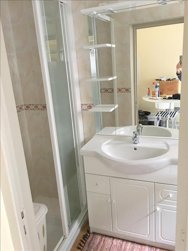 Location appartement Pont l eveque 440€ CC - Photo 4