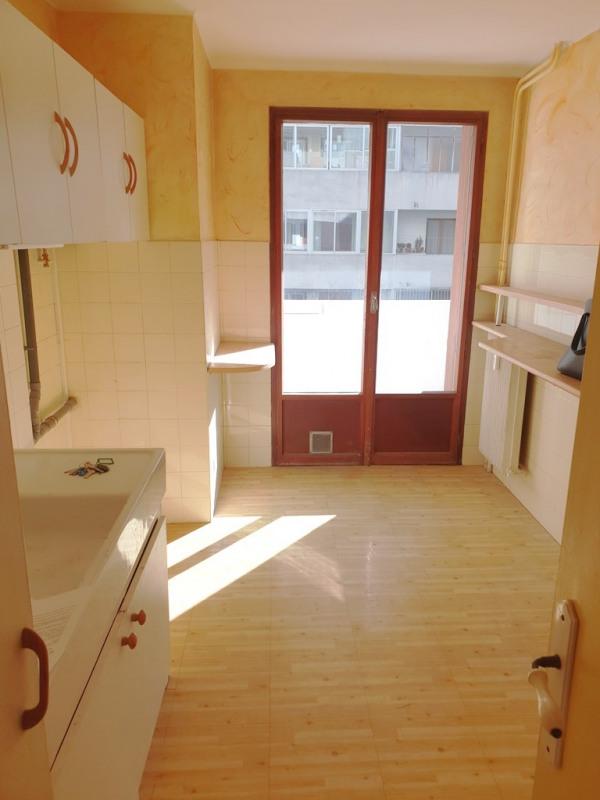 Location appartement Marseille 7ème 800€ CC - Photo 3