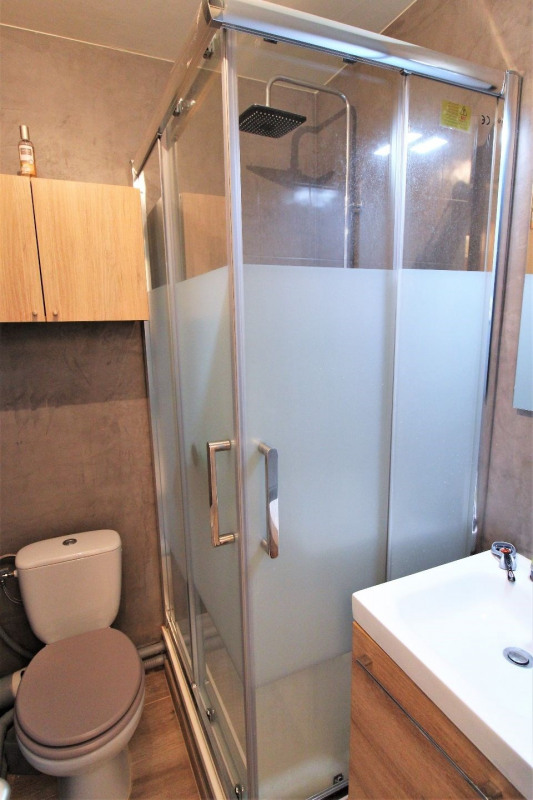 Vente appartement Eaubonne 122 000€ - Photo 7