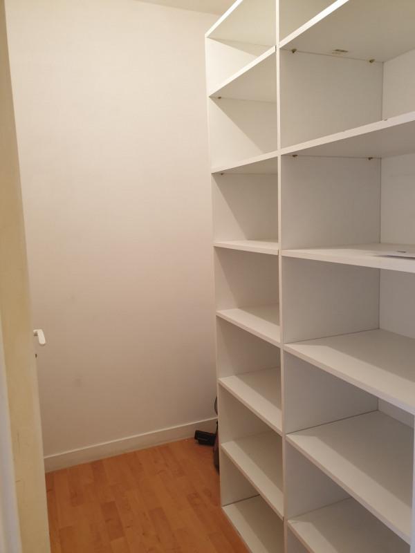 Sale apartment Le plessis robinson 325500€ - Picture 9