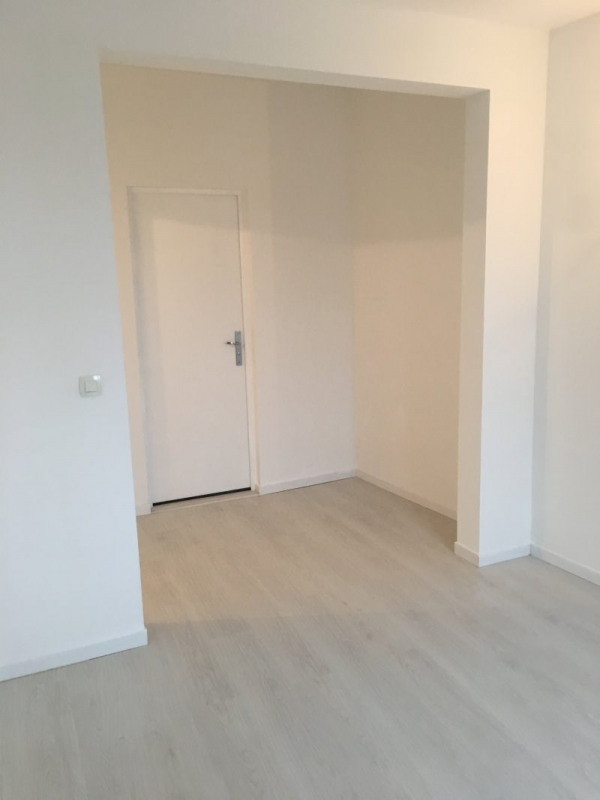 Affitto appartamento Montreuil 850€ CC - Fotografia 19