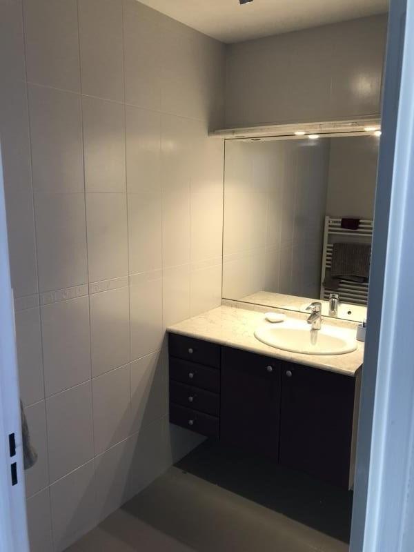 Vente appartement Montfort l amaury 274000€ - Photo 5