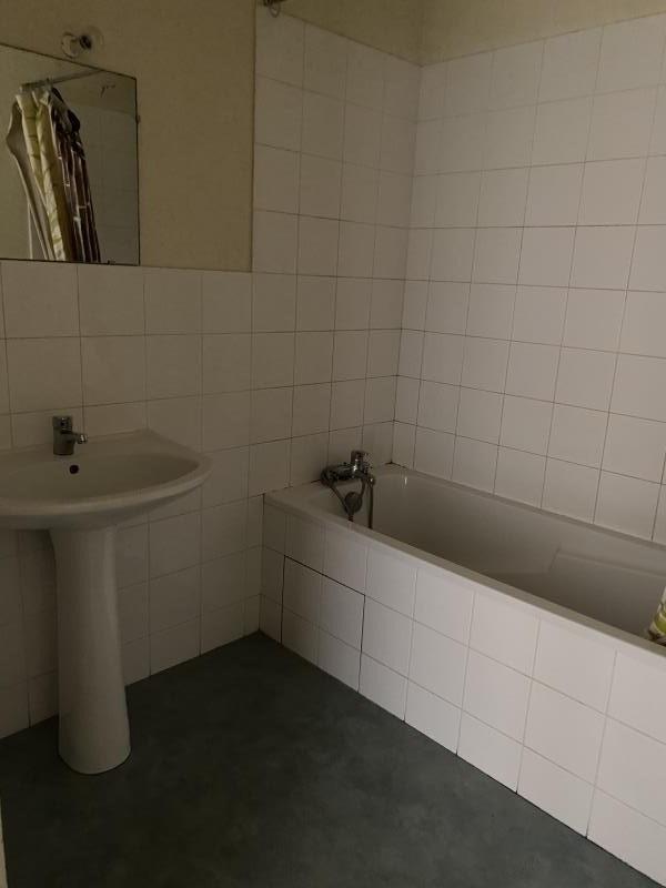 Vente appartement Tournon-sur-rhone 55000€ - Photo 4