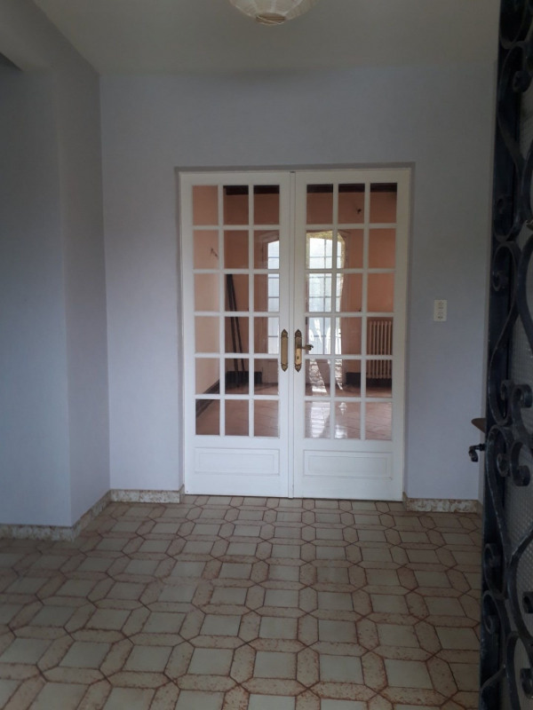 Location maison / villa Champniers 870€ CC - Photo 3