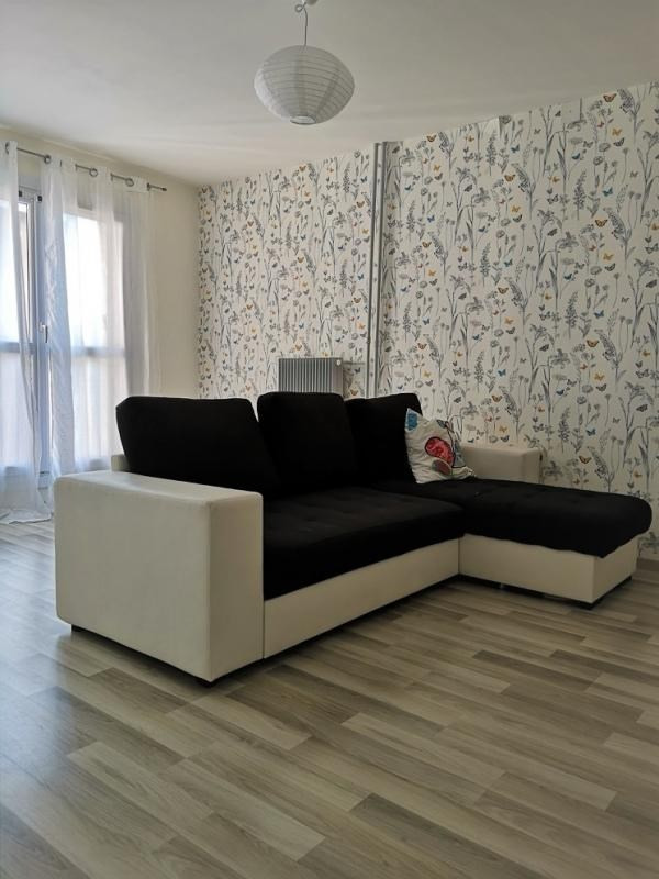 Sale apartment Villiers sur marne 168 500€ - Picture 2