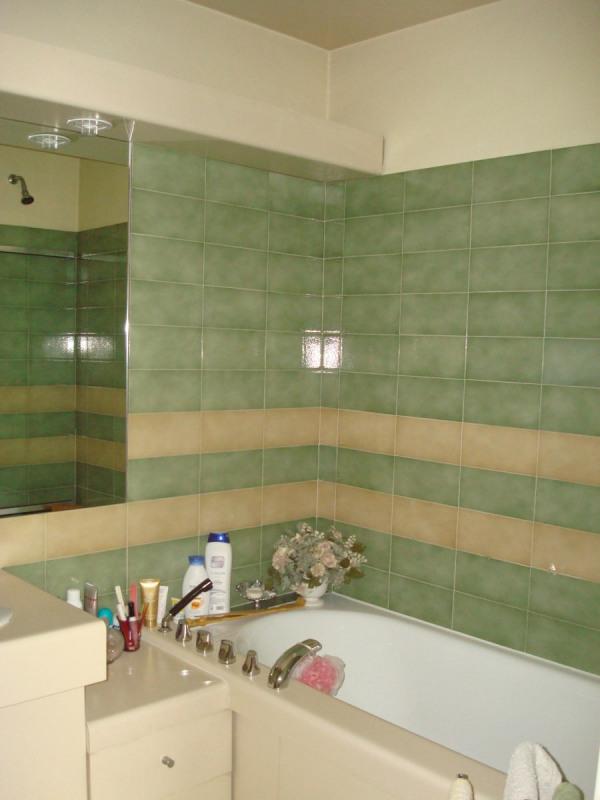 Vente appartement Le raincy 510000€ - Photo 8