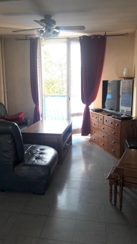 Sale house / villa Castres 88000€ - Picture 4