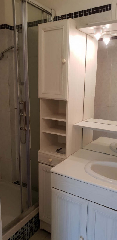 Affitto appartamento Maisons alfort 990€ CC - Fotografia 3