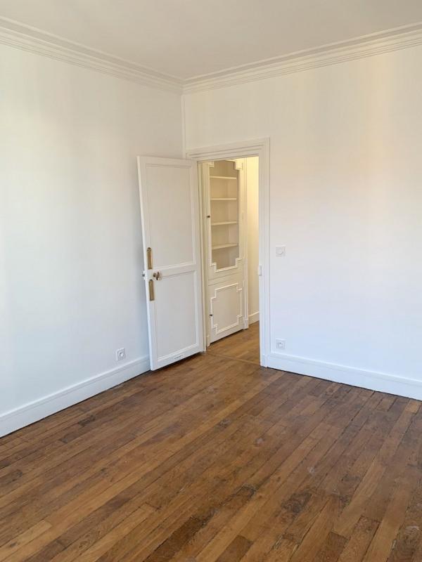 Location appartement Vincennes 990€ CC - Photo 10