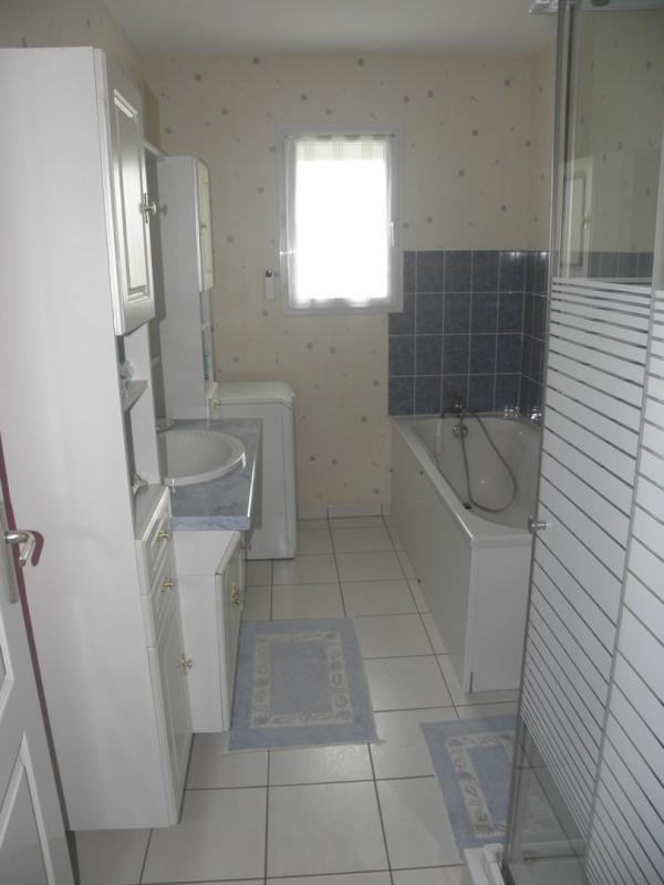 Vente maison / villa Falaise sud 10 mns 222900€ - Photo 9