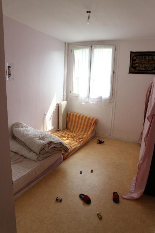 Vente appartement Aulnay sous bois 129000€ - Photo 3