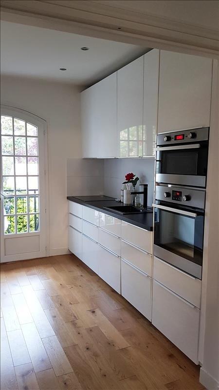Vente maison / villa Colombes 950000€ - Photo 2