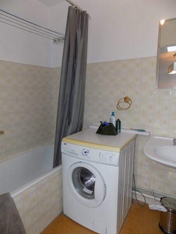 Verkoop  appartement Deauville 312700€ - Foto 2