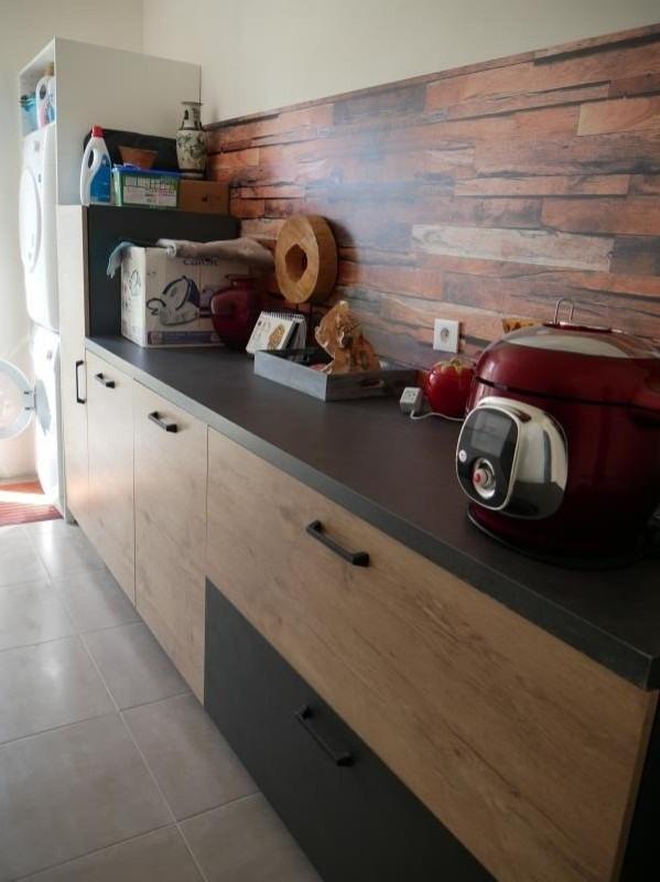 Sale house / villa Jard sur mer 332800€ - Picture 4