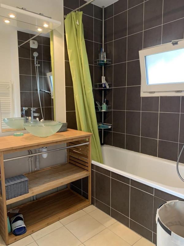 Vente appartement Montreuil 560000€ - Photo 4