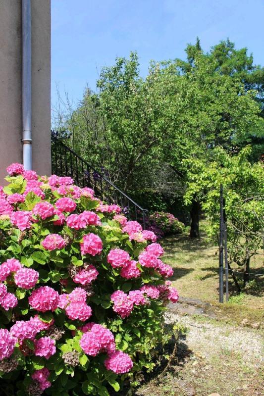Sale house / villa Grigny 158000€ - Picture 2