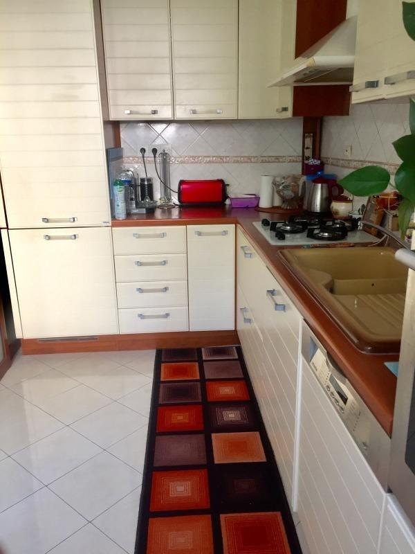 Verkoop  appartement Louveciennes 318000€ - Foto 5
