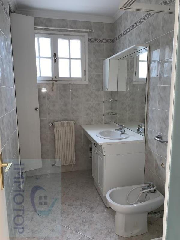 Immobile residenziali di prestigio casa Gorbio 600000€ - Fotografia 7