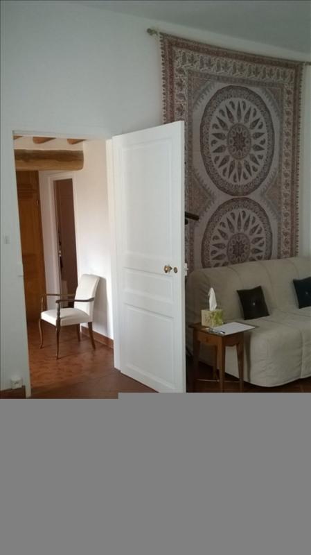Sale house / villa Villers en arthies 248000€ - Picture 7