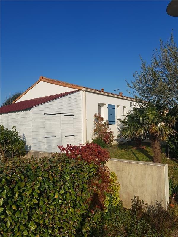 Vente maison / villa Angles 139450€ - Photo 3