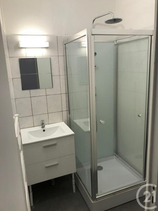 出租 公寓 Caen 540€ CC - 照片 9