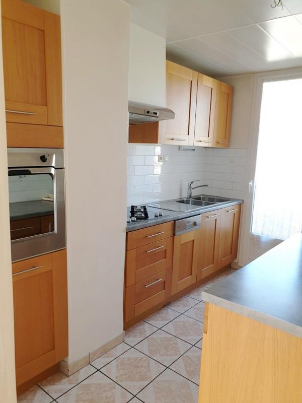Location appartement Marseille 13ème 750€ CC - Photo 3